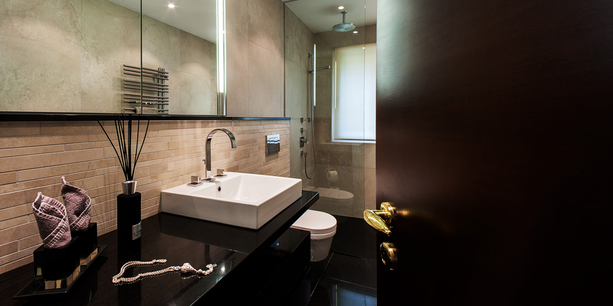 badezimmer umbau dauer inspiration f r die gestaltung der besten r ume. Black Bedroom Furniture Sets. Home Design Ideas
